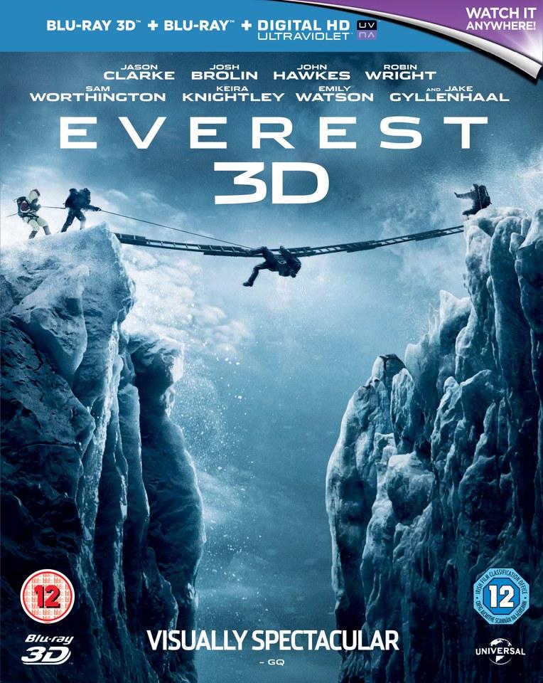 everest-3d-includes-2d-version