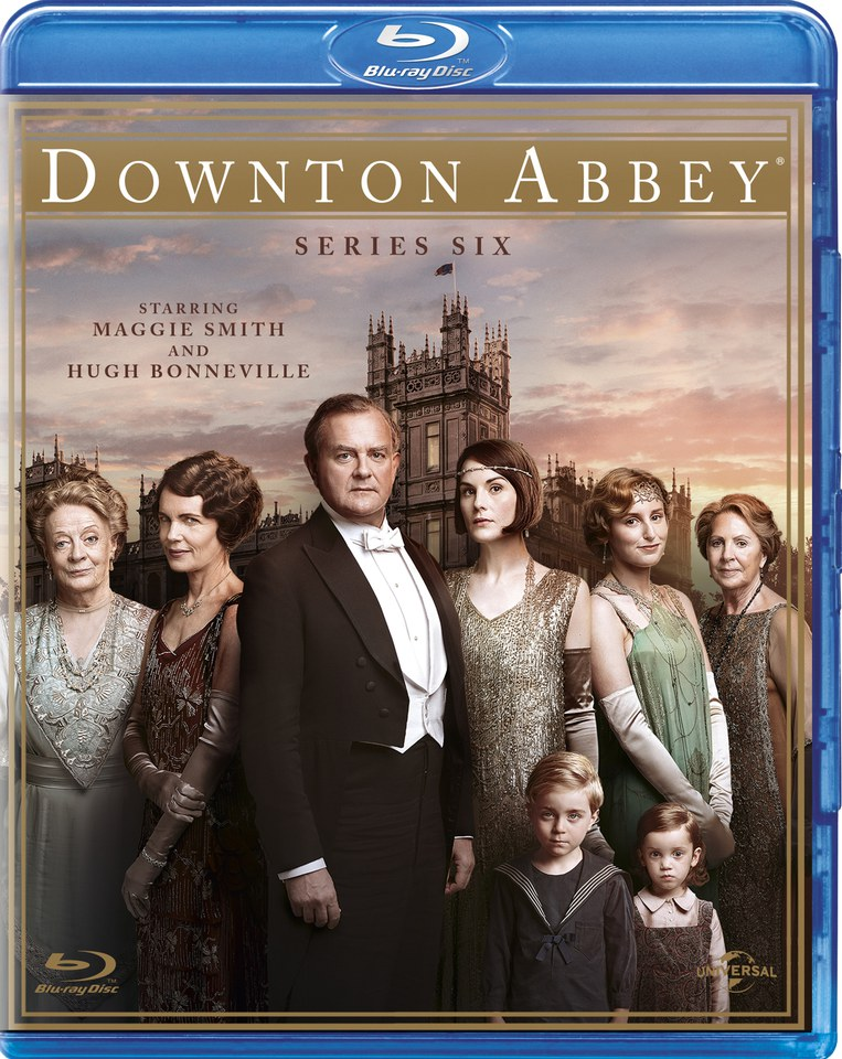 downton-abbey-series-6