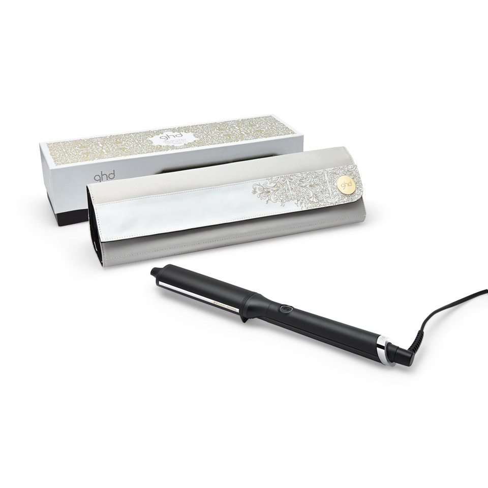 ghd-arctic-gold-classic-wave-wand