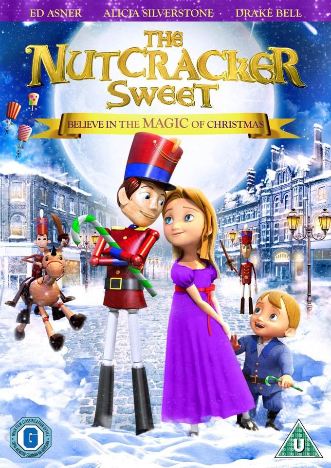 the-nutcracker-sweet