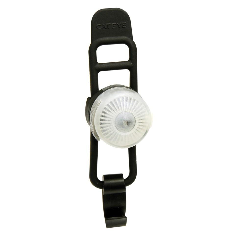 cateye-loop-front-light
