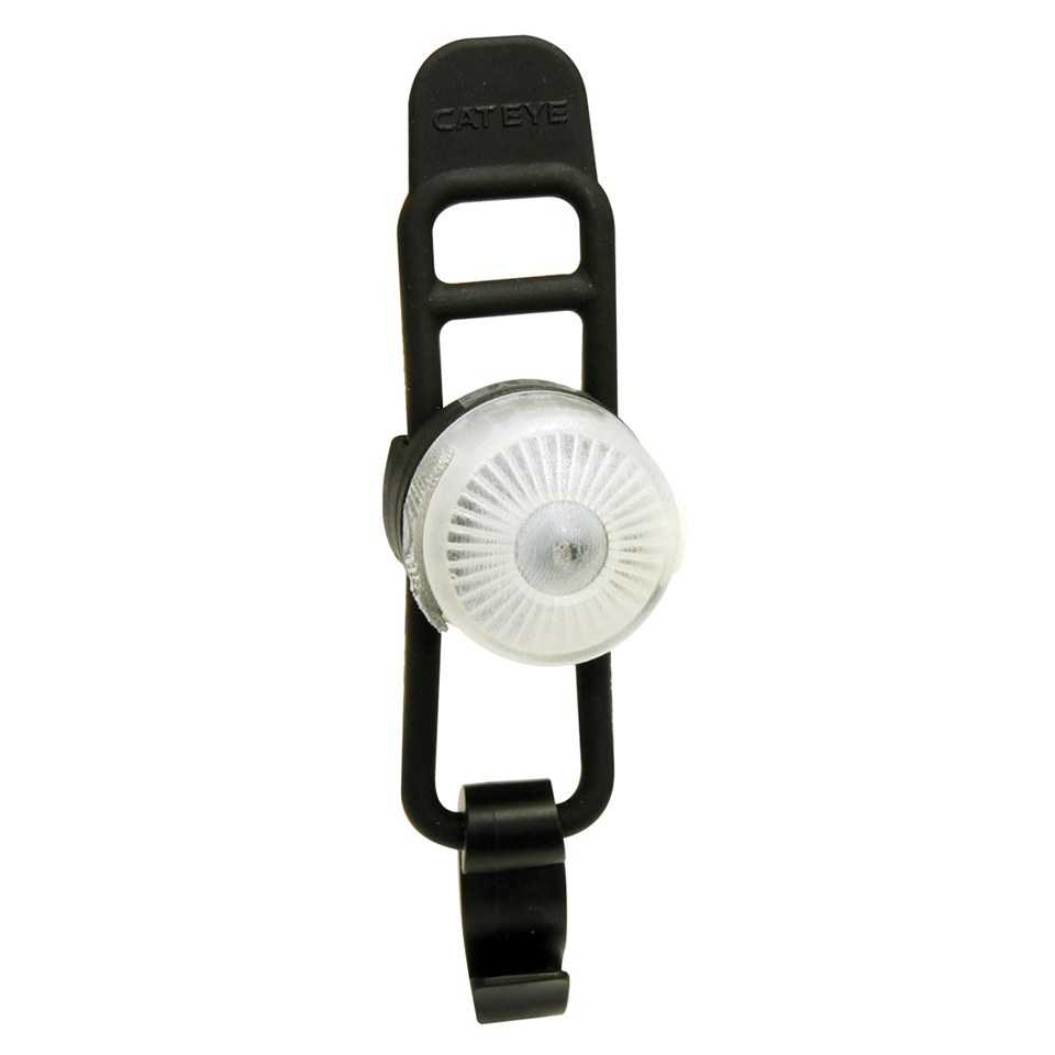 cateye-loop-2-rechargeable-front-light