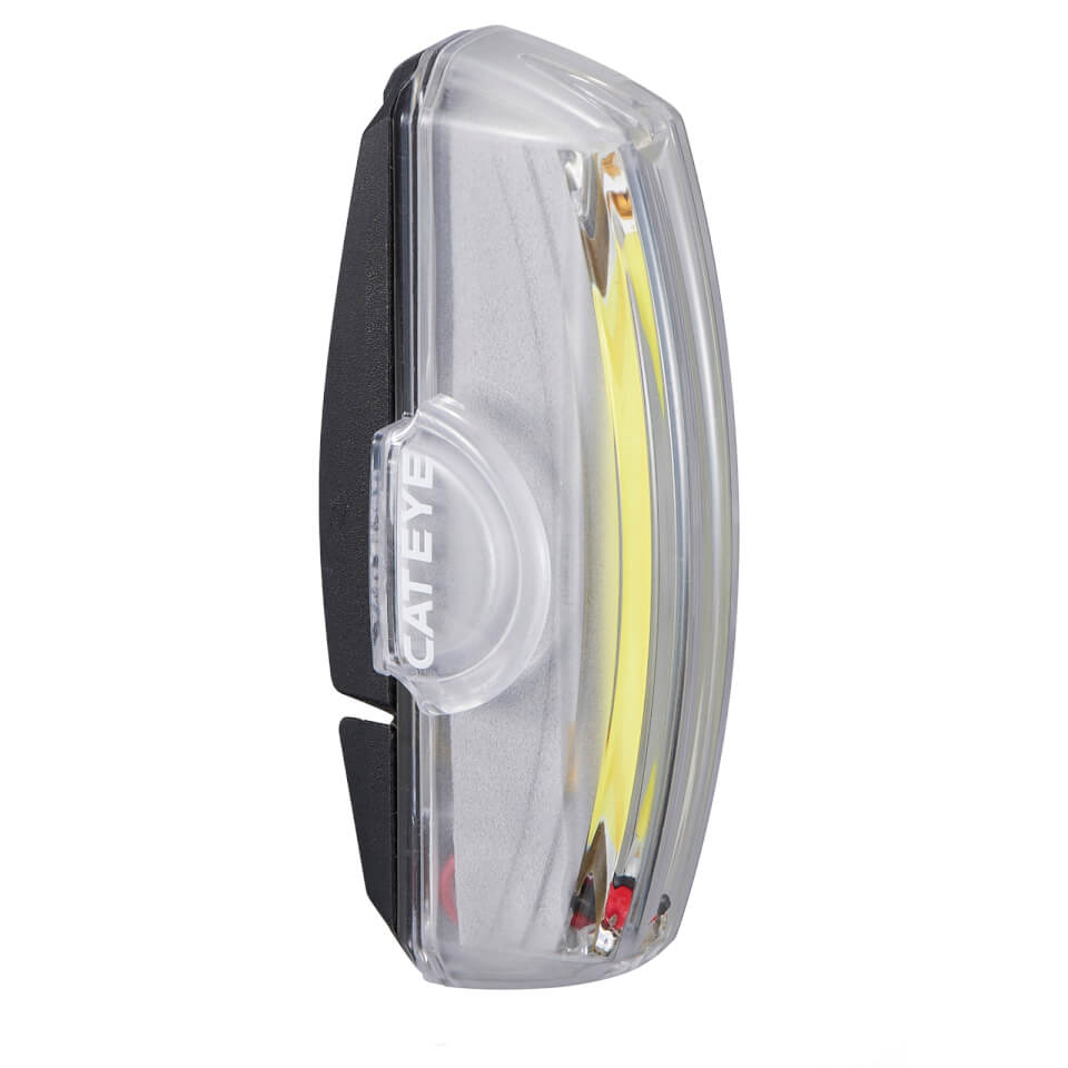cateye-rapid-x-usb-front-light-25-lumen