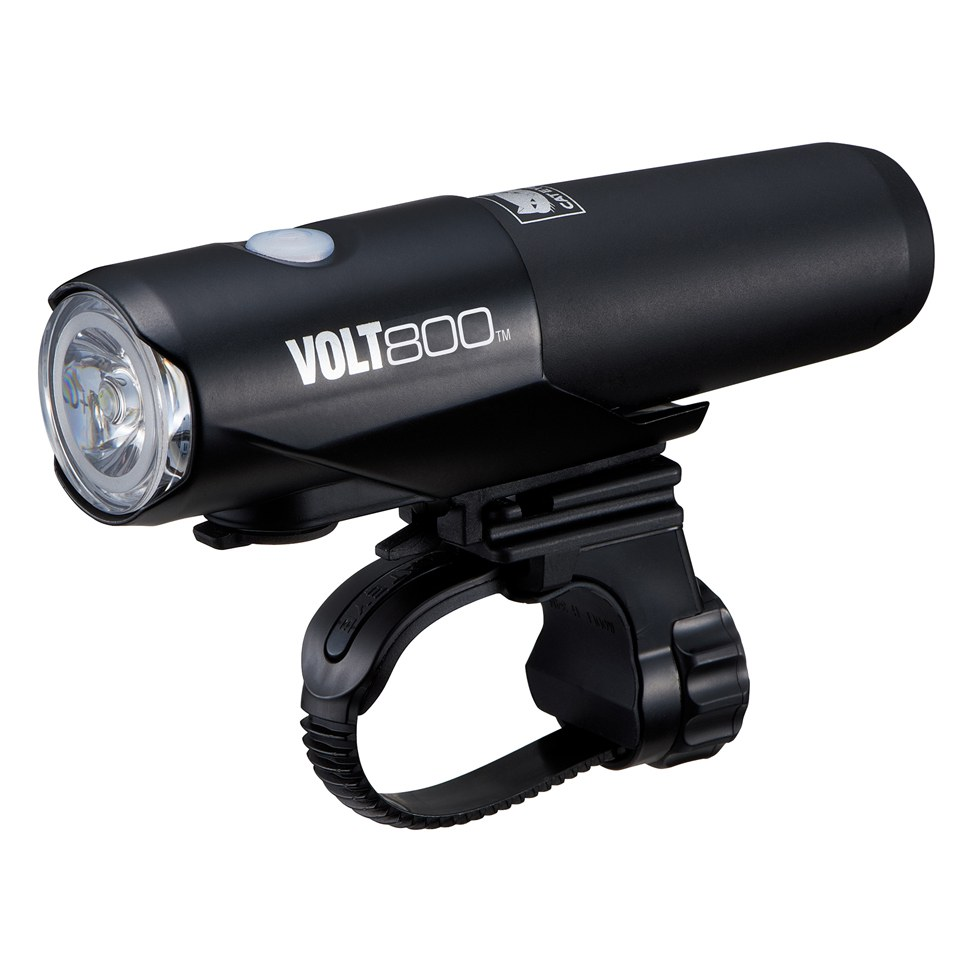 cateye-volt-800-rechargeable-front-light