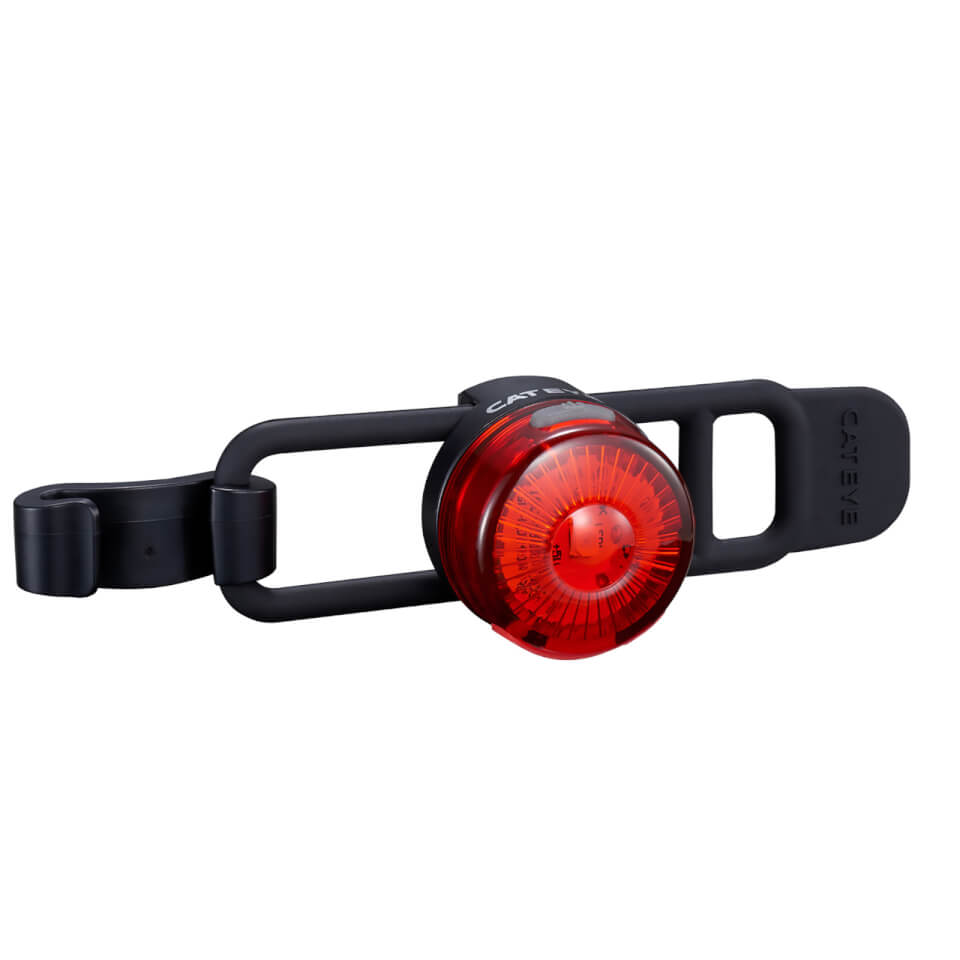 cateye-loop-2-rechargeable-rear-light
