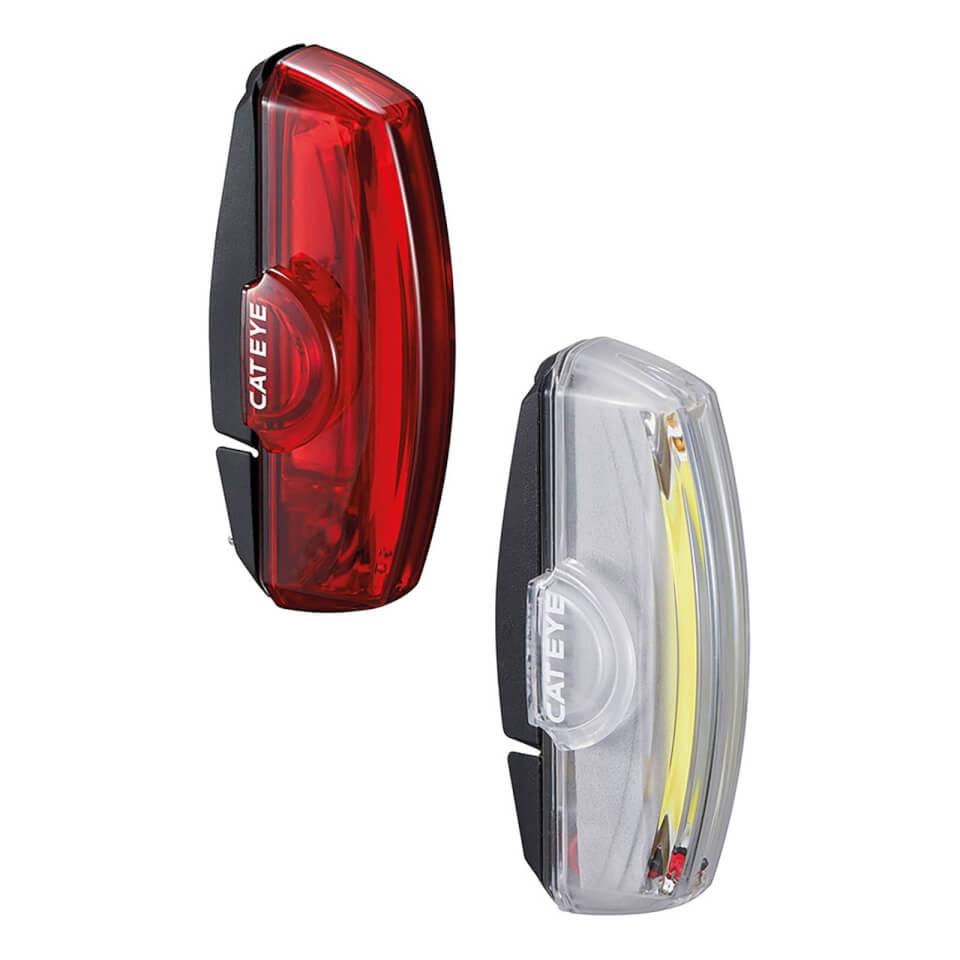 cateye-rapid-x-tl700-light-set