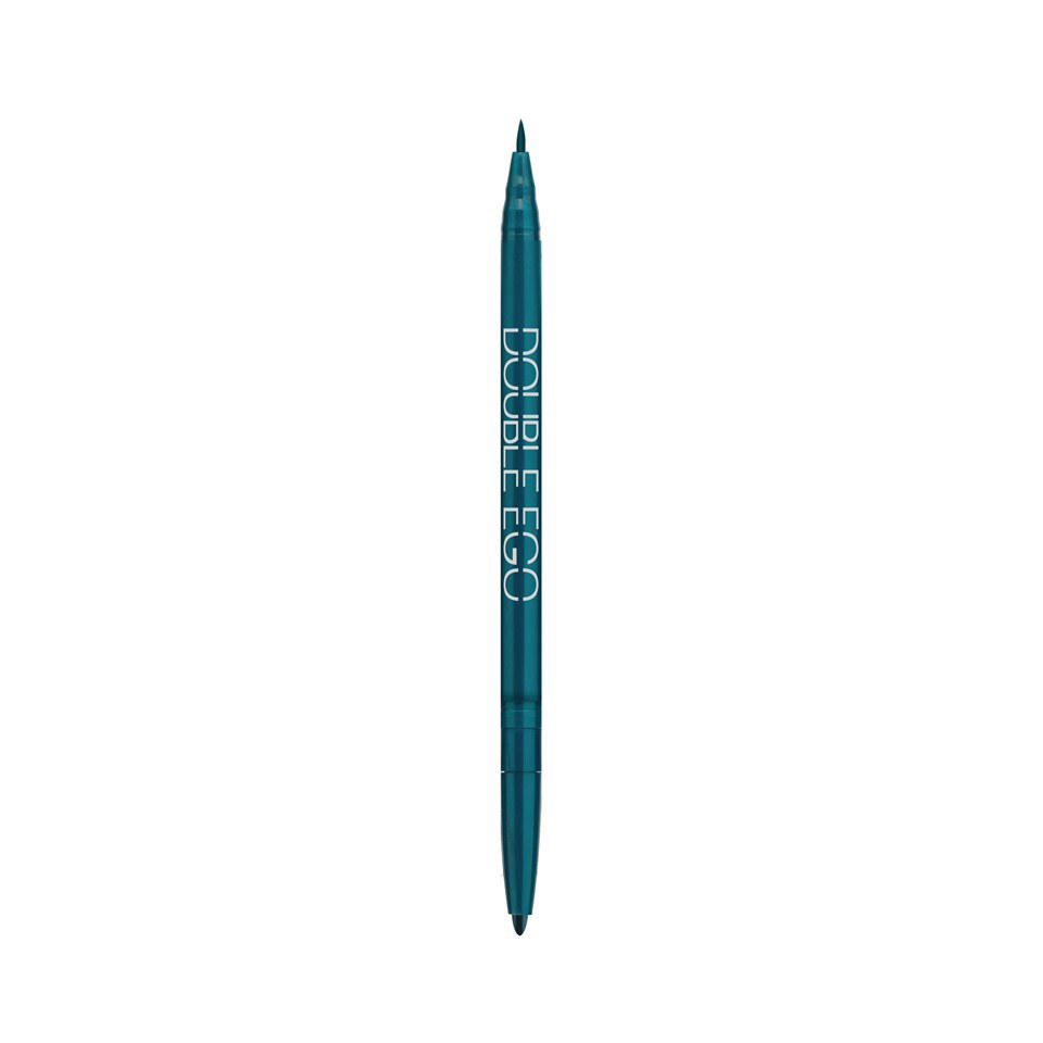 pur-double-ego-dual-ended-eyeliner-bali