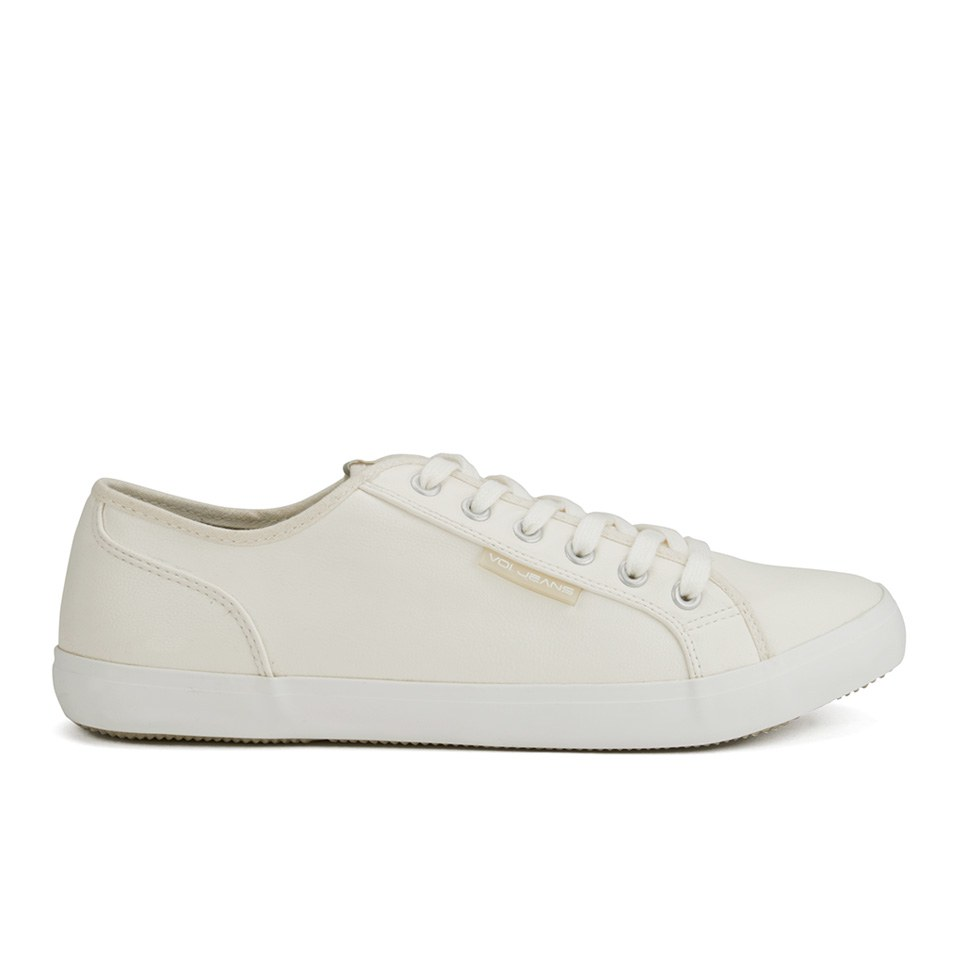voi-jeans-men-chrome-pu-trainers-white-8