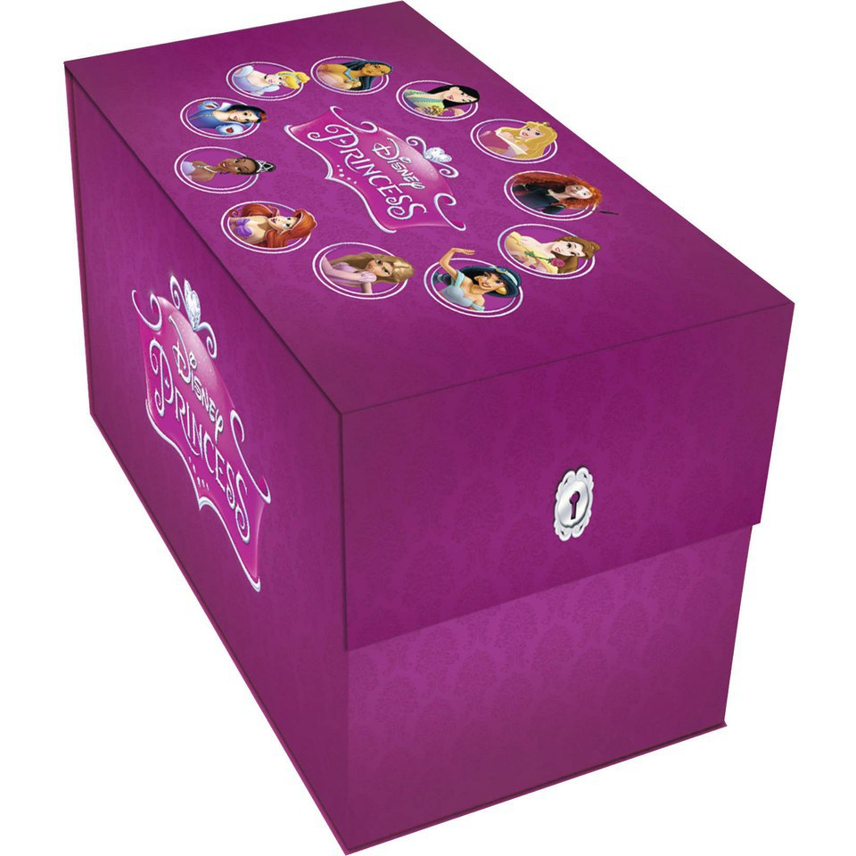 disney-princess-11-movie-keepsake-boxset