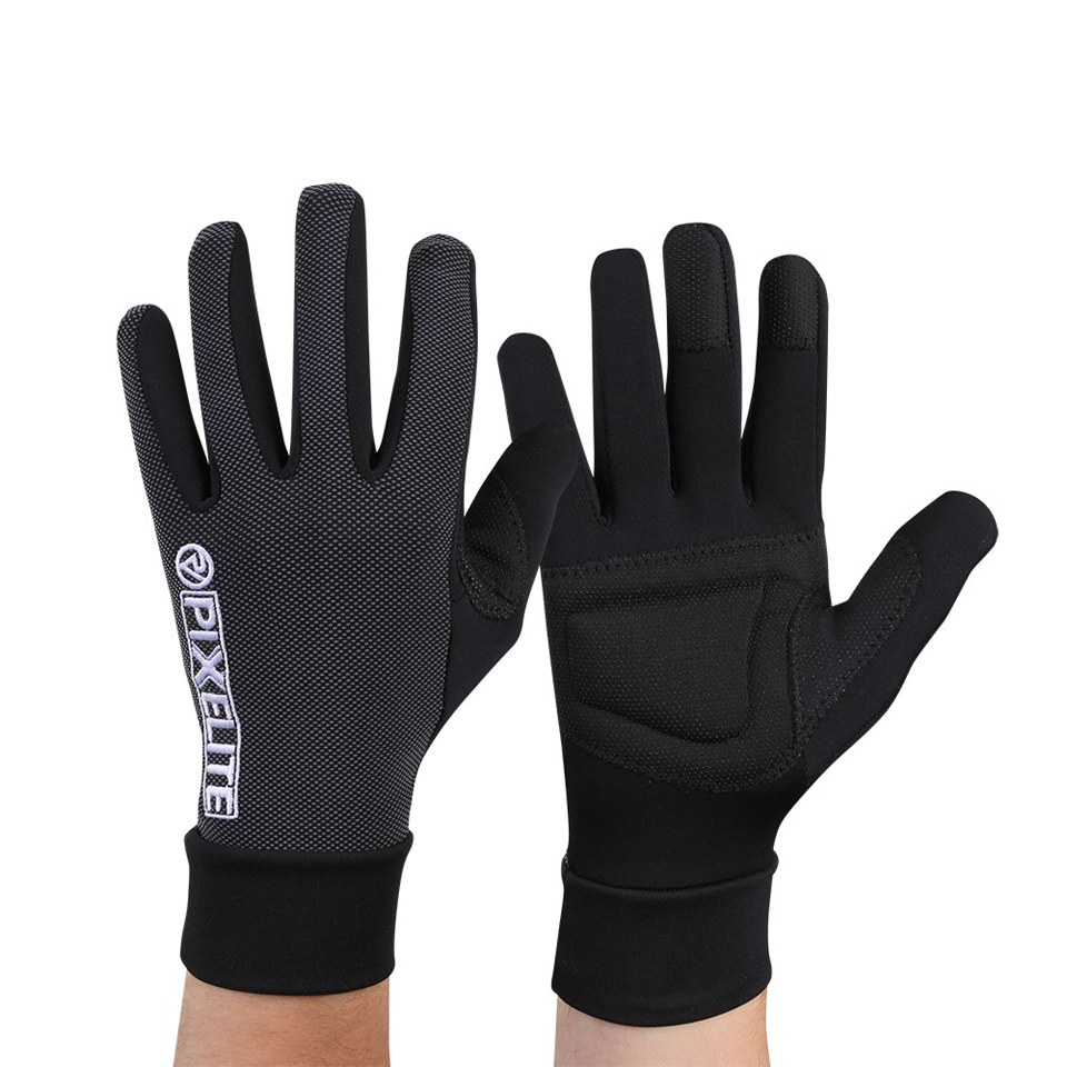 proviz-pix-elite-reflective-gloves-black-l