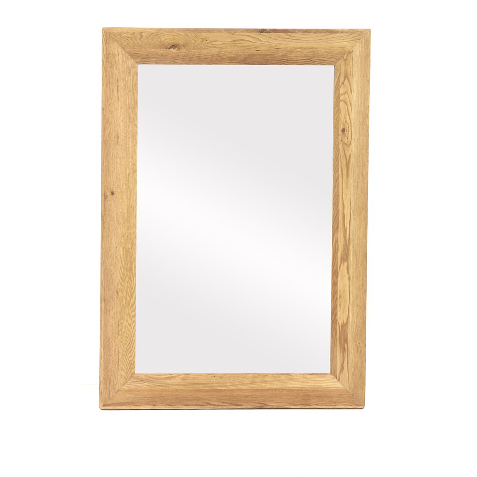 vancouver-oak-vxa003-rectangular-mirror-large
