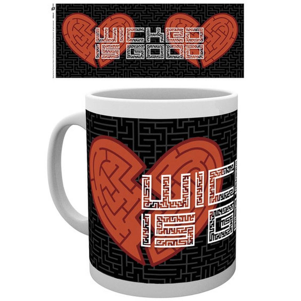 maze-runner-2-wicked-mug
