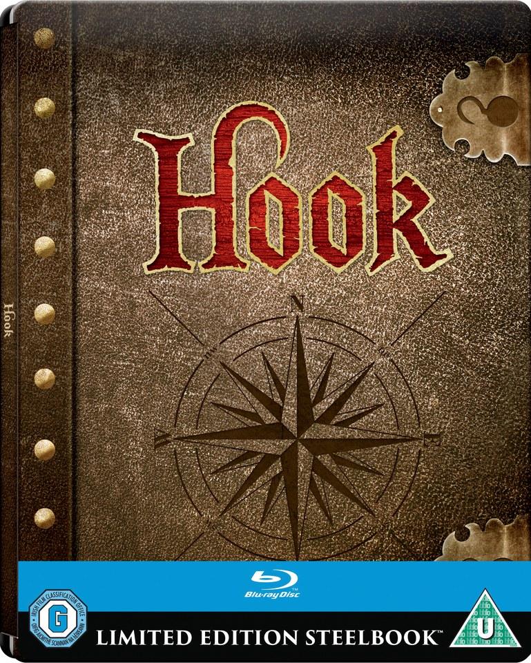 hook-zavvi-exclusive-edition-steelbook