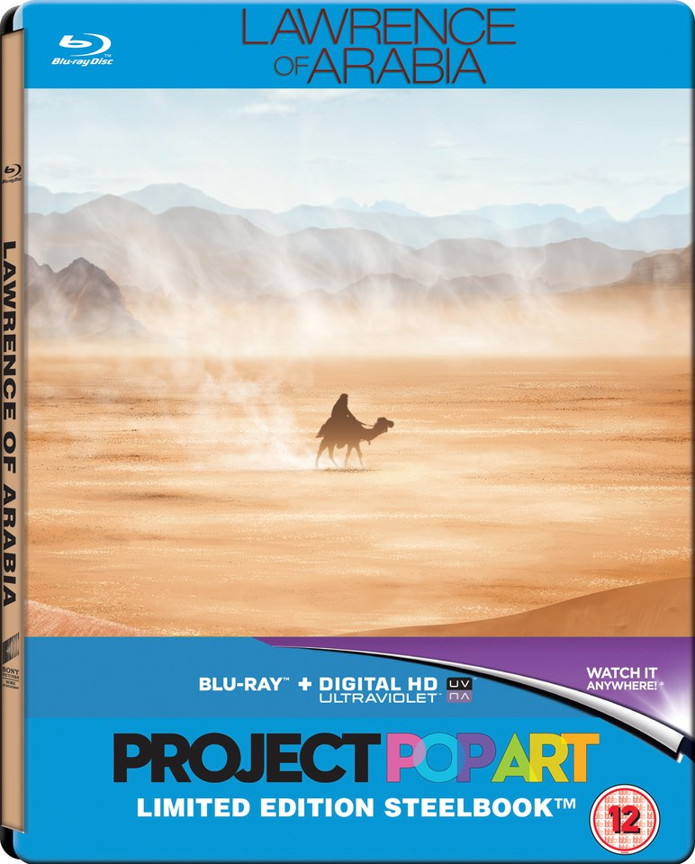 lawrence-of-arabia-zavvi-exclusive-edition-steelbook