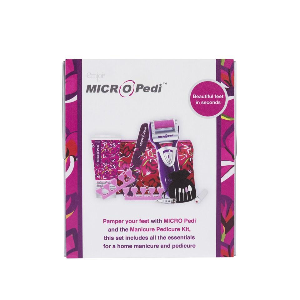 emjoi-micro-pedi-gift-set-with-manicure-pedicure-kit