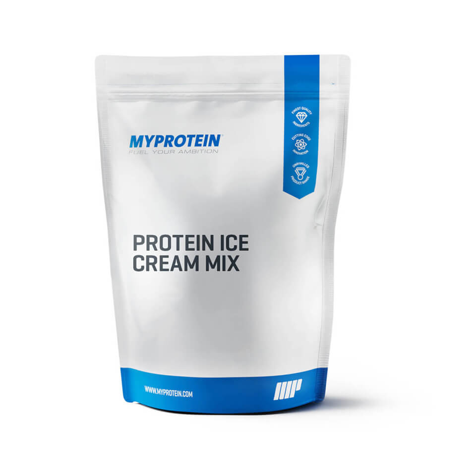 protein-ice-cream-mix-1kg-pouch-chocolate