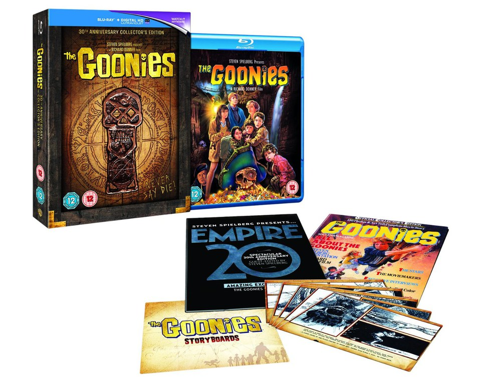 the-goonies-30th-anniversary-very-release