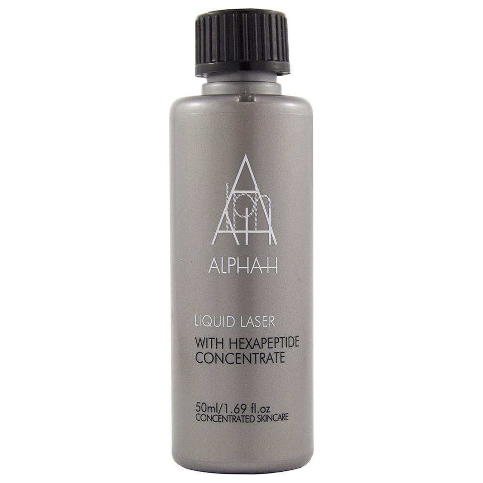 Alpha-H Liquid Laser Concentrate refill (50ml)