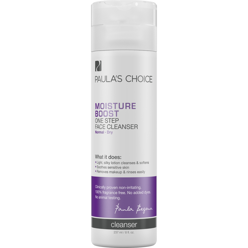 paula-choice-moisture-boost-one-step-face-cleanser-237ml