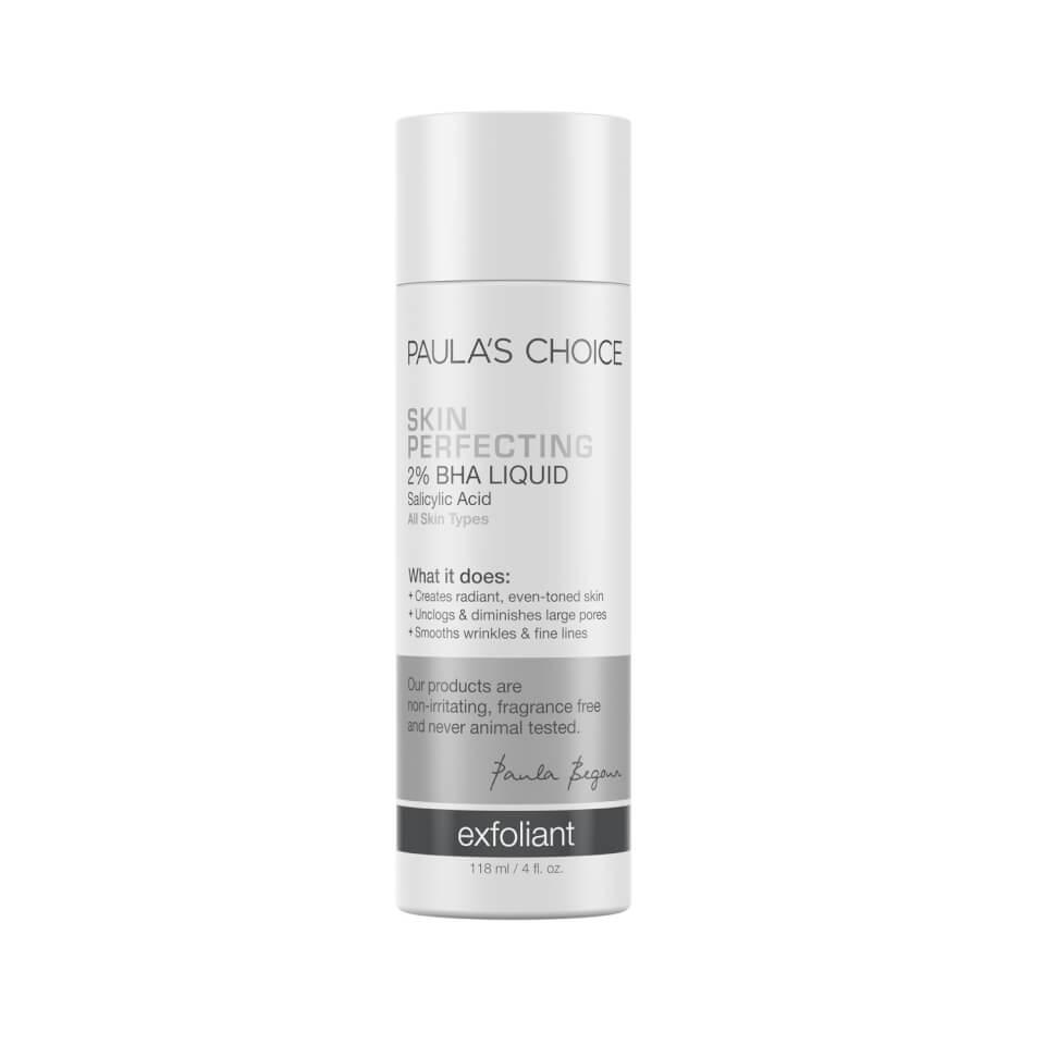 paula-choice-skin-perfecting-2-bha-liquid-exfoliant-118ml