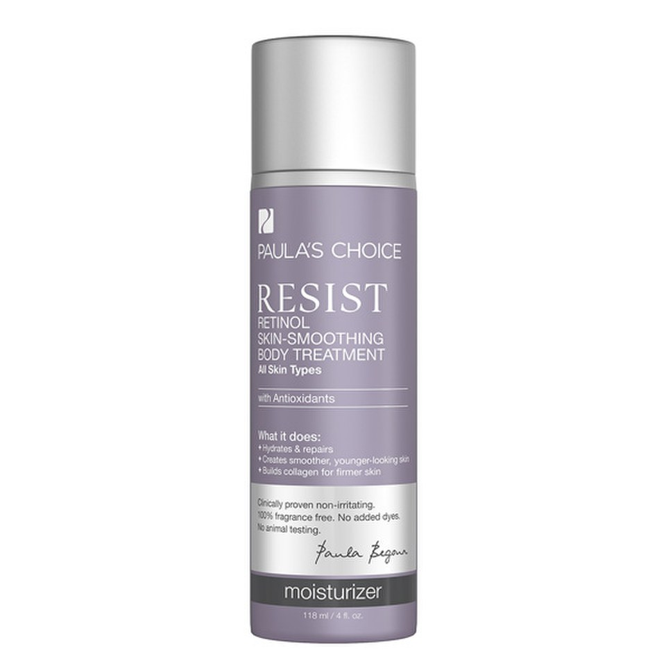 paula-choice-resist-retinol-skin-smoothing-body-treatment-with-antioxidants-118ml