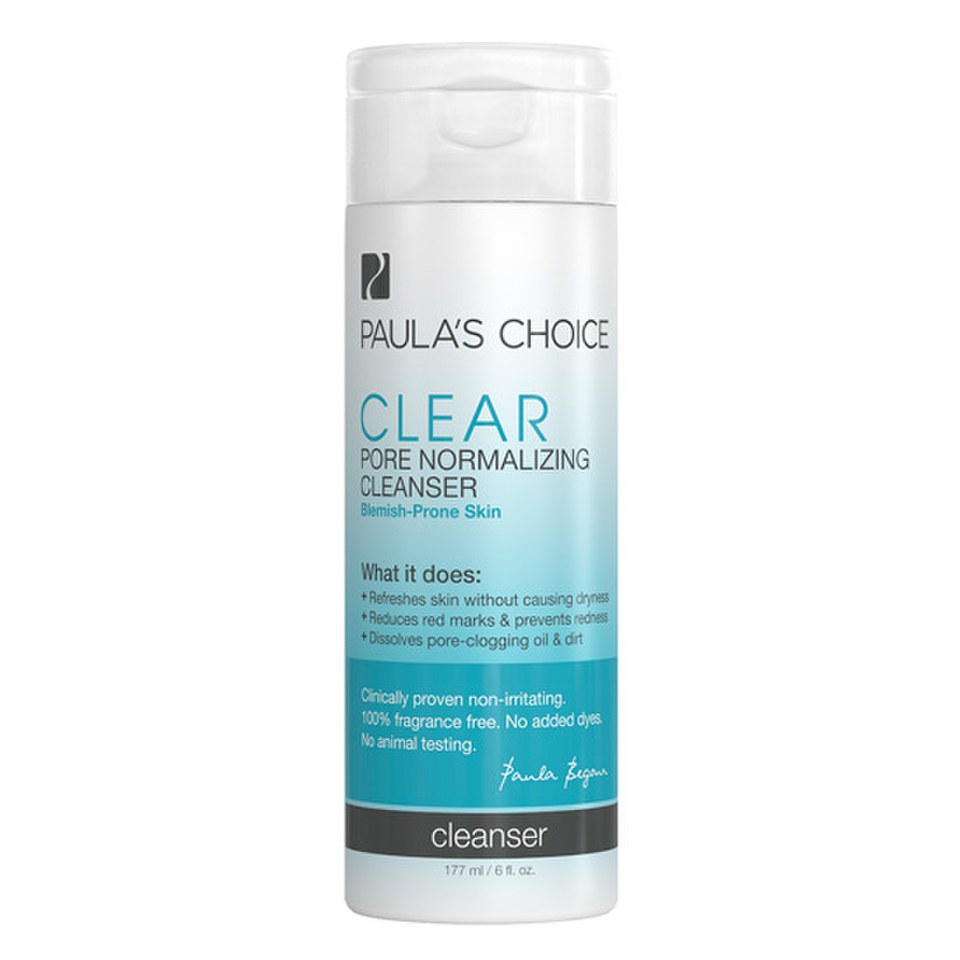 paula-choice-clear-pore-normalizing-cleanser-177ml