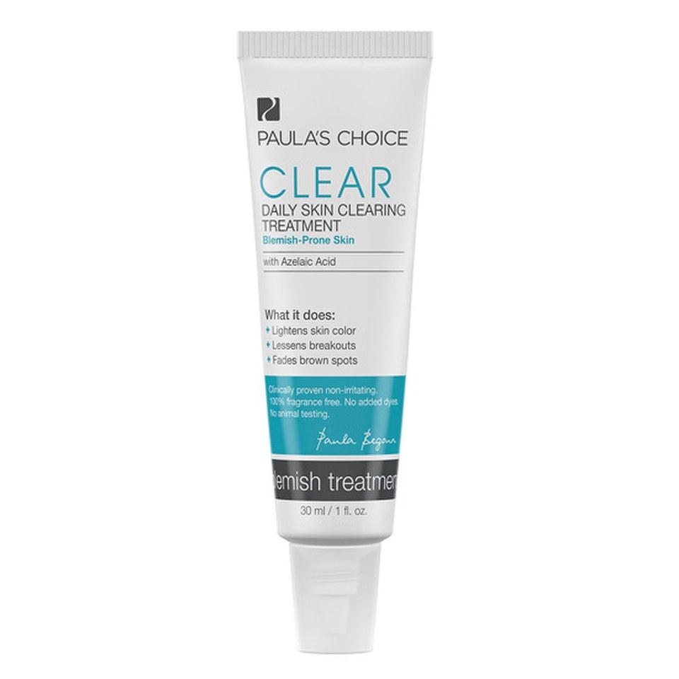 paula-choice-clear-daily-skin-clearing-treatment-with-azelaic-acid-30ml