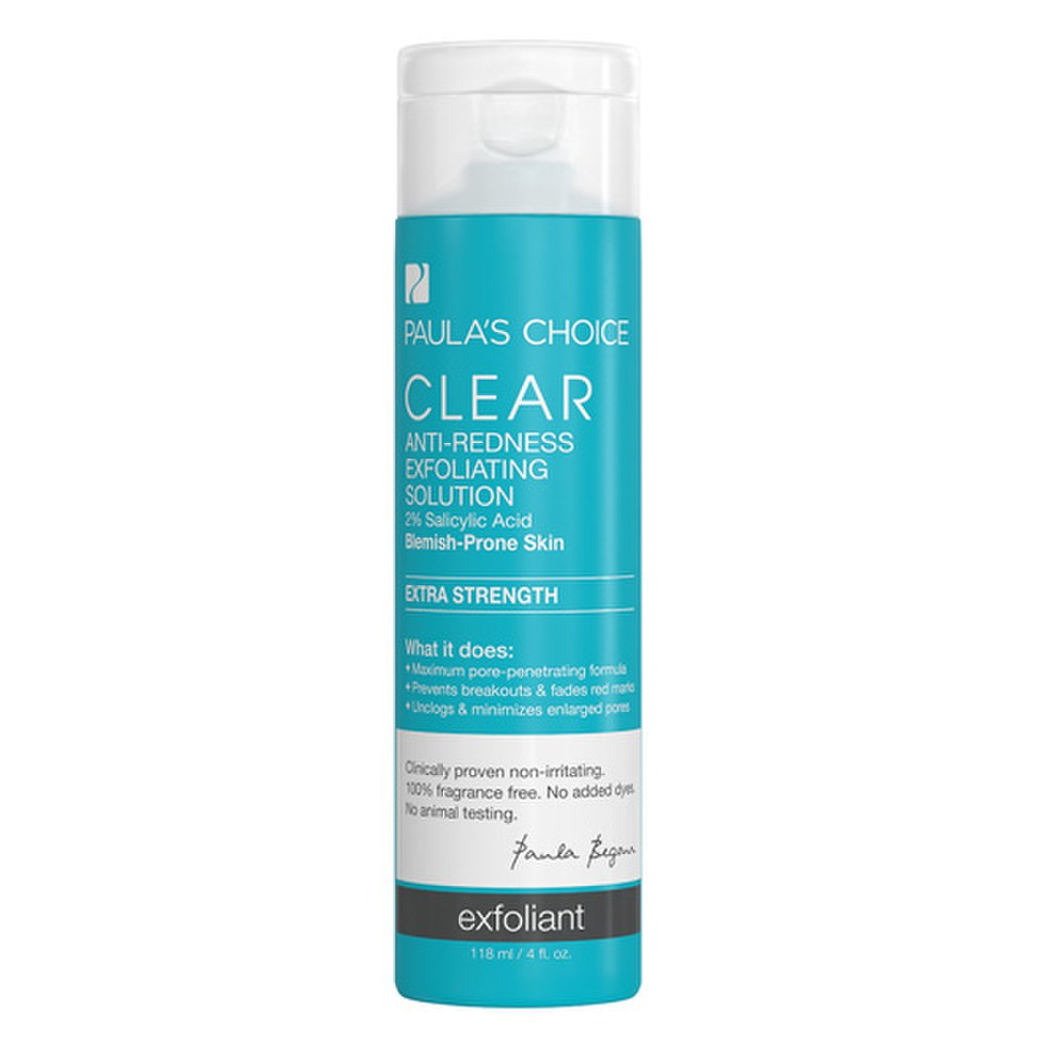 paula-choice-clear-extra-strength-anti-redness-exfoliating-solution-with-2-salicylic-acid-118ml