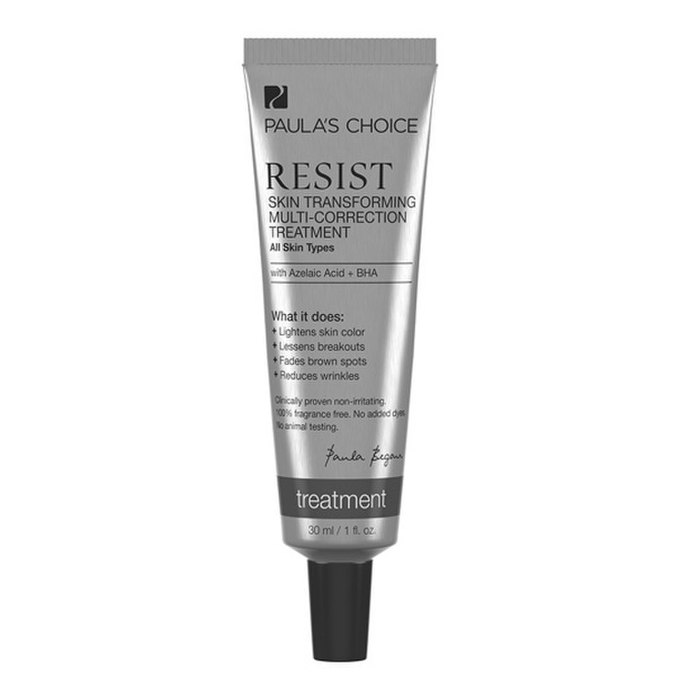 paula-choice-resist-skin-transforming-multi-correction-treatment-with-azelaic-acid-bha-30ml