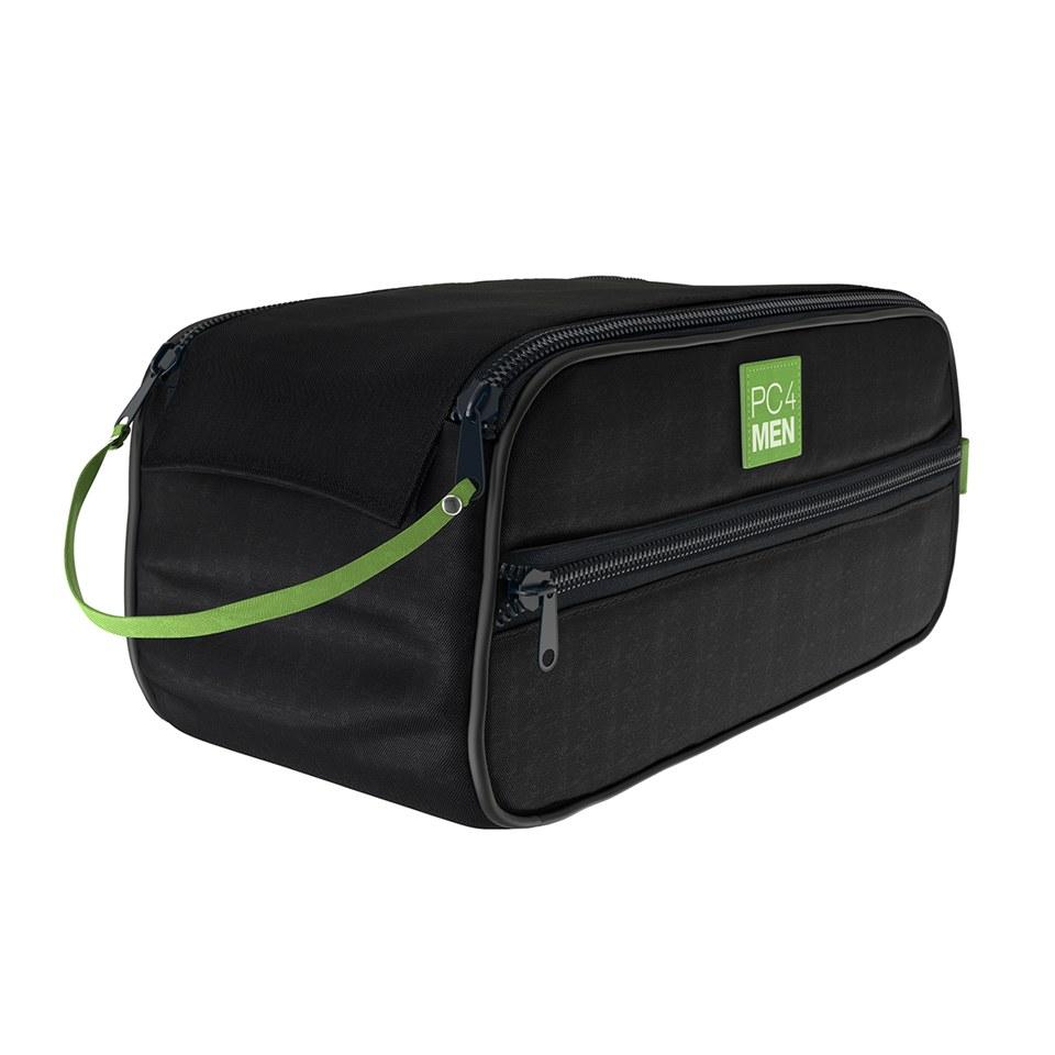 paula-choice-pc4men-travel-bag
