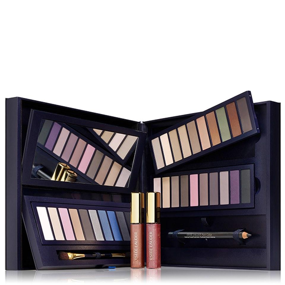 Estée Lauder The Ultimate Makeup Kit (Worth £400.00)