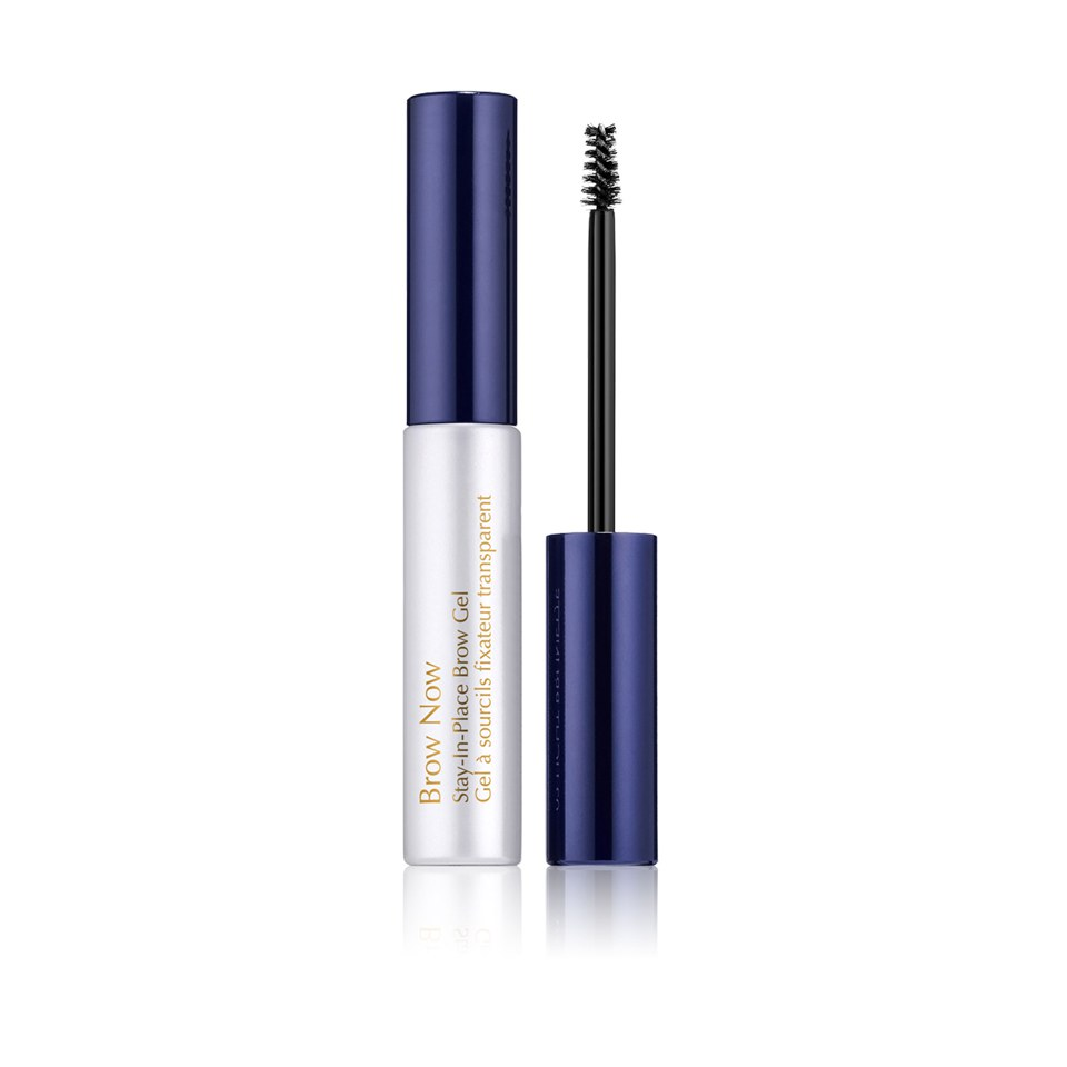 estee-lauder-brow-now-stayin-place-brow-gel-in-clear-17ml