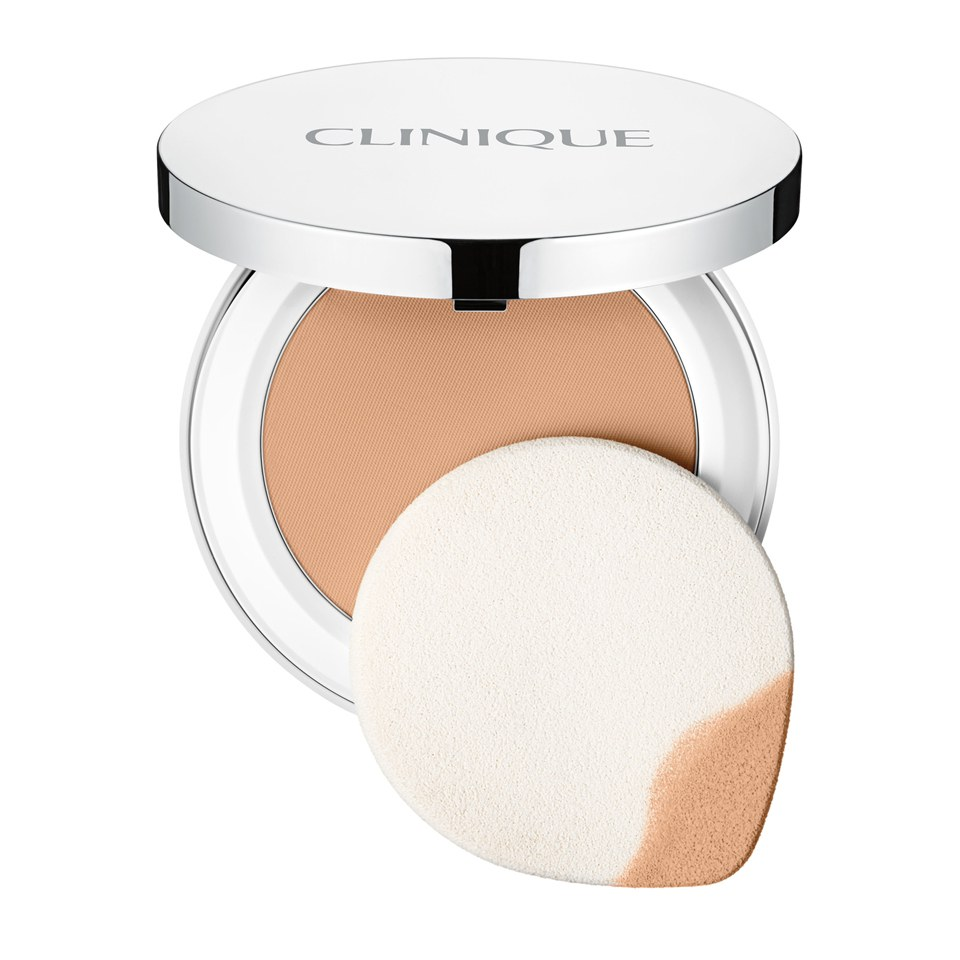 clinique-beyond-perfecting-powder-foundation-concealer-145g-breeze