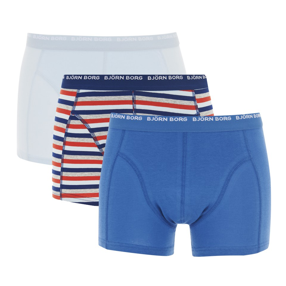 bjorn-borg-men-3-pack-stripes-boxer-shorts-estate-blue-s