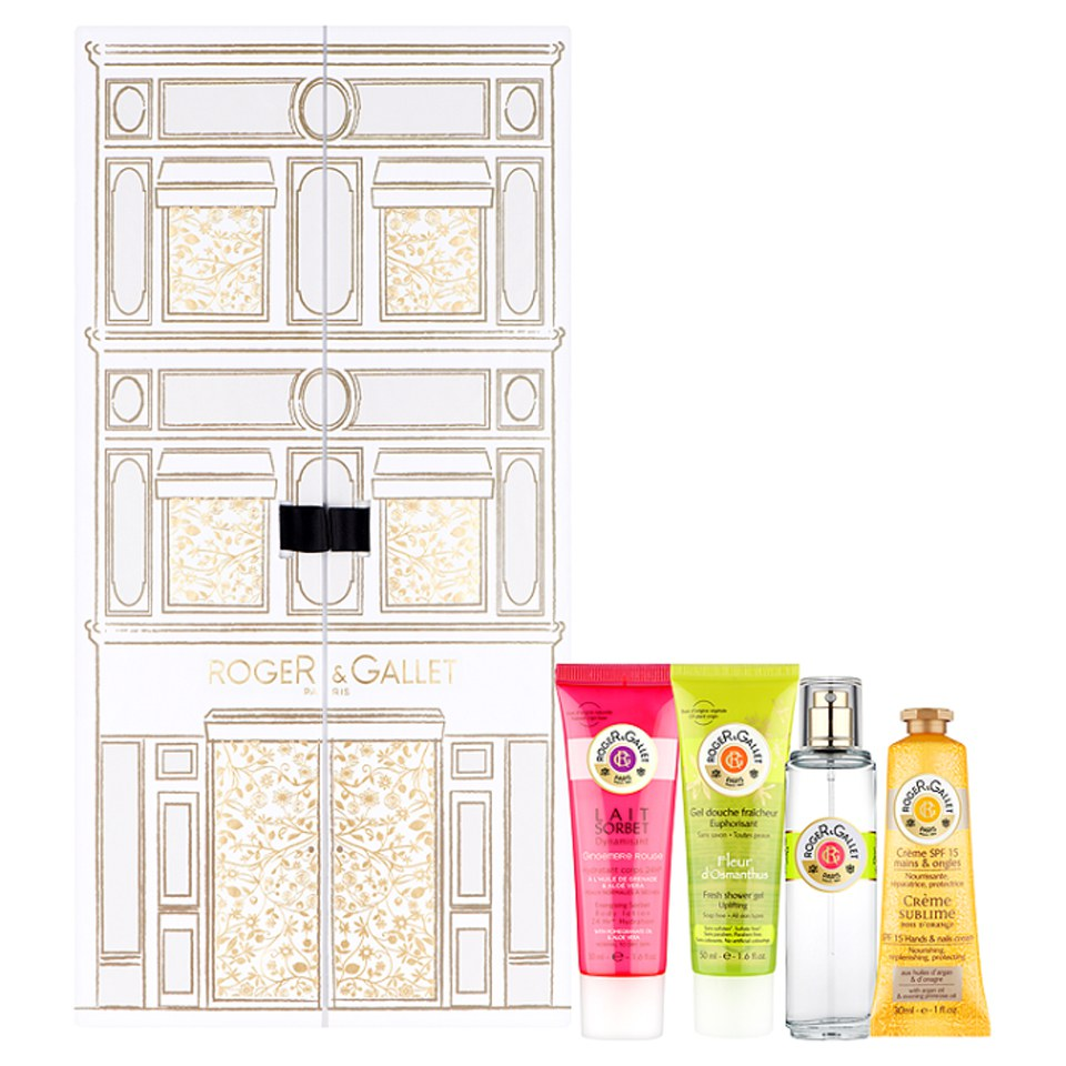 roger-gallet-the-house-of-roger-gallet