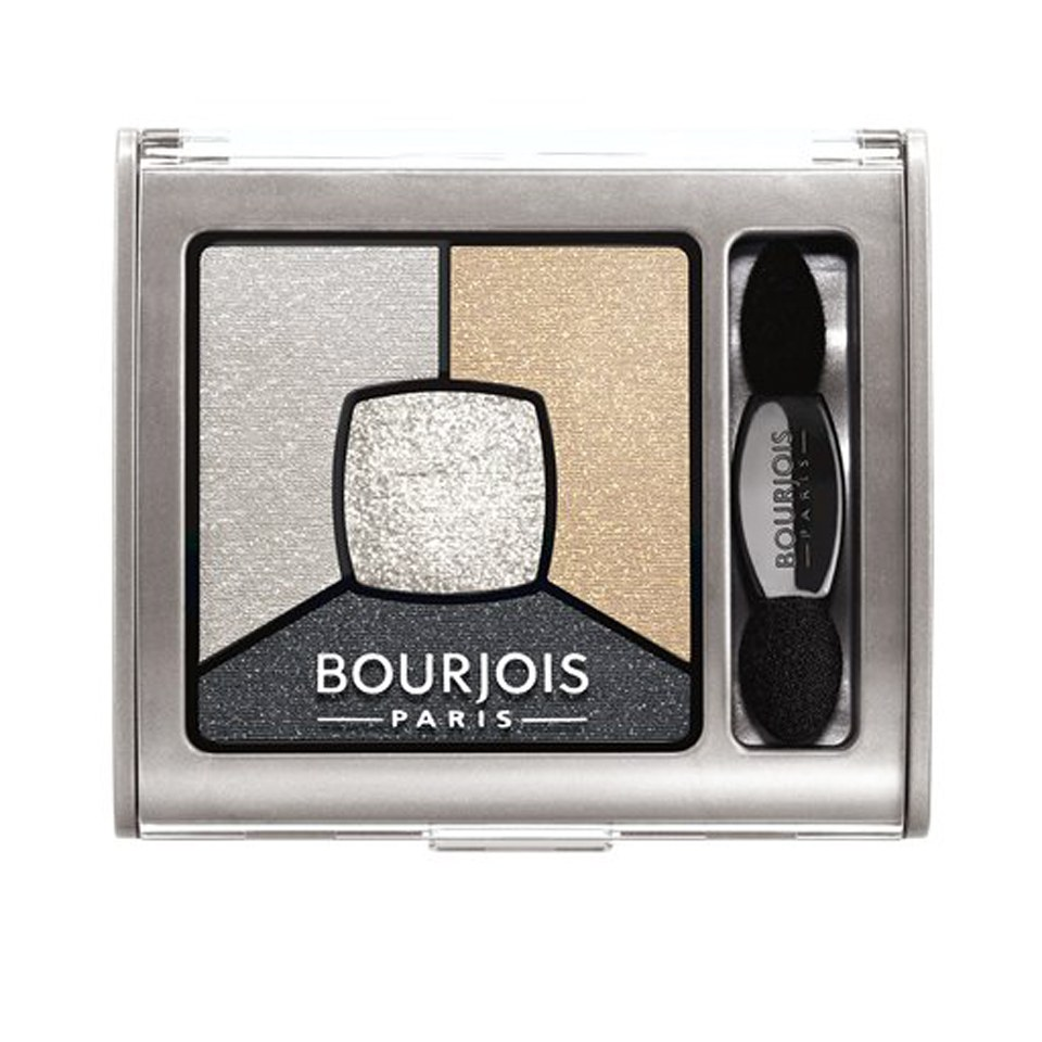 bourjois-quad-smokey-stories-eye-shadow-faux-blancs