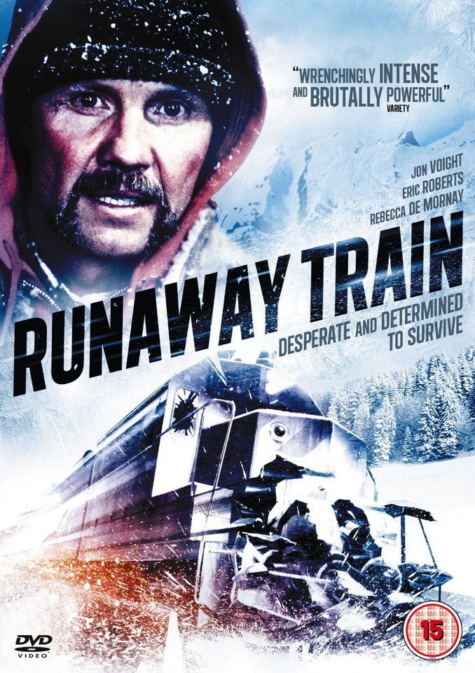 runaway-train-30th-anniversary-edition