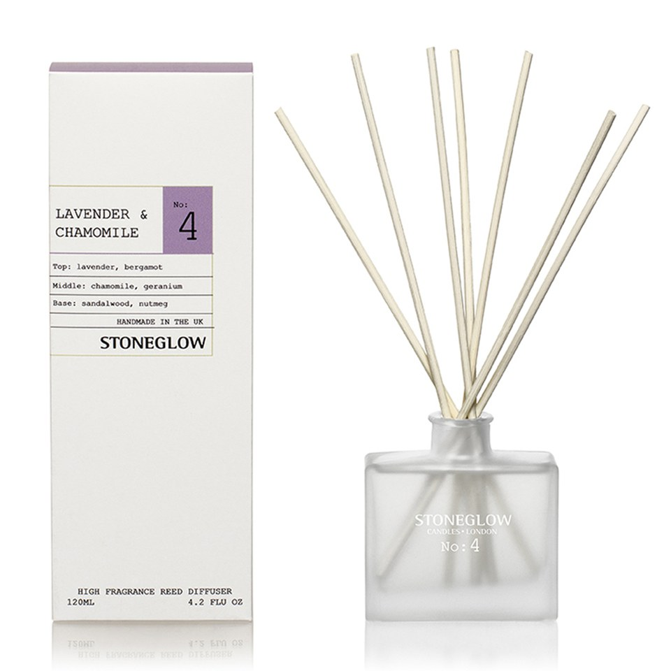 stoneglow-modern-apothecary-4-reed-diffuser-lavender-chamomile