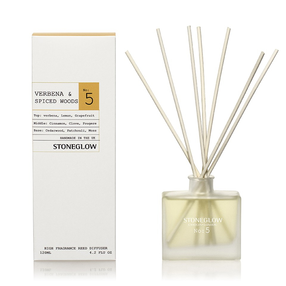 stoneglow-modern-apothecary-5-reed-diffuser-verbena-spiced-woods