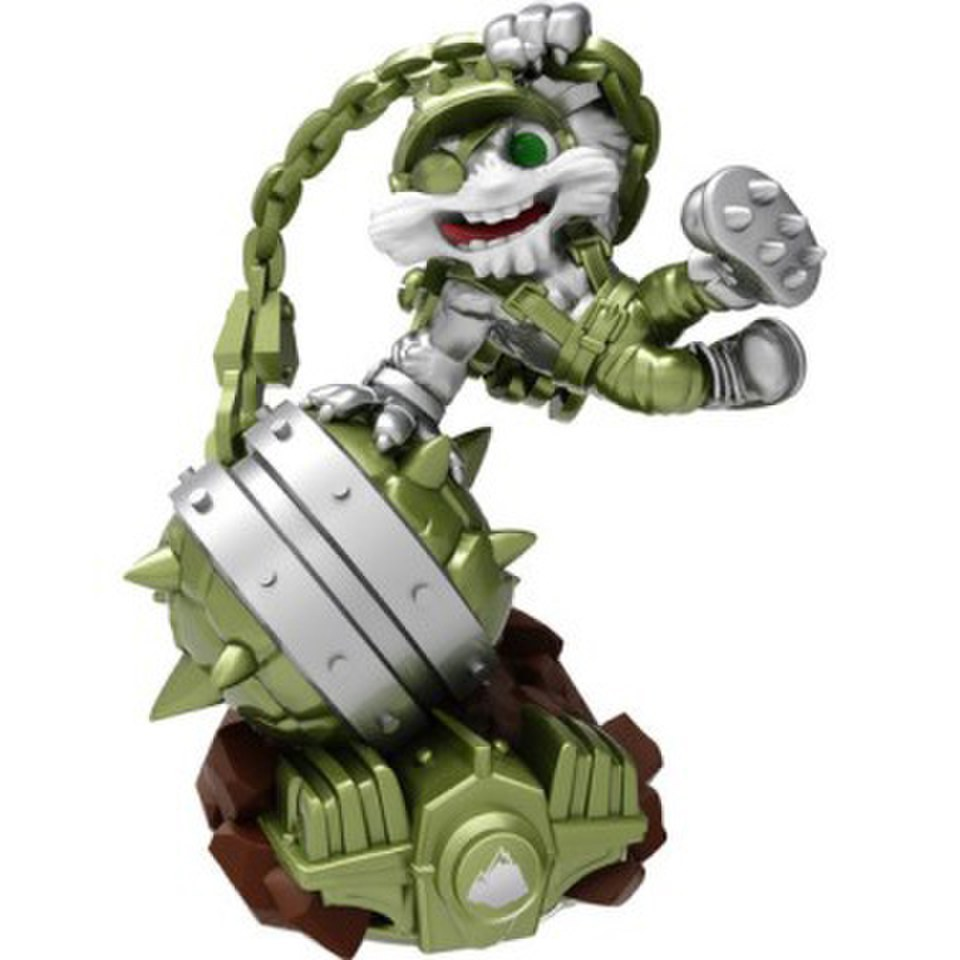 skylanders-superchargers-steel-plated-smash-hit