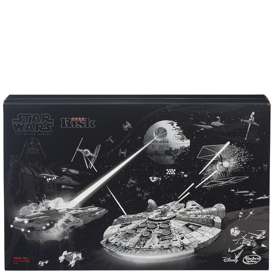 star-wars-risk-the-black-series