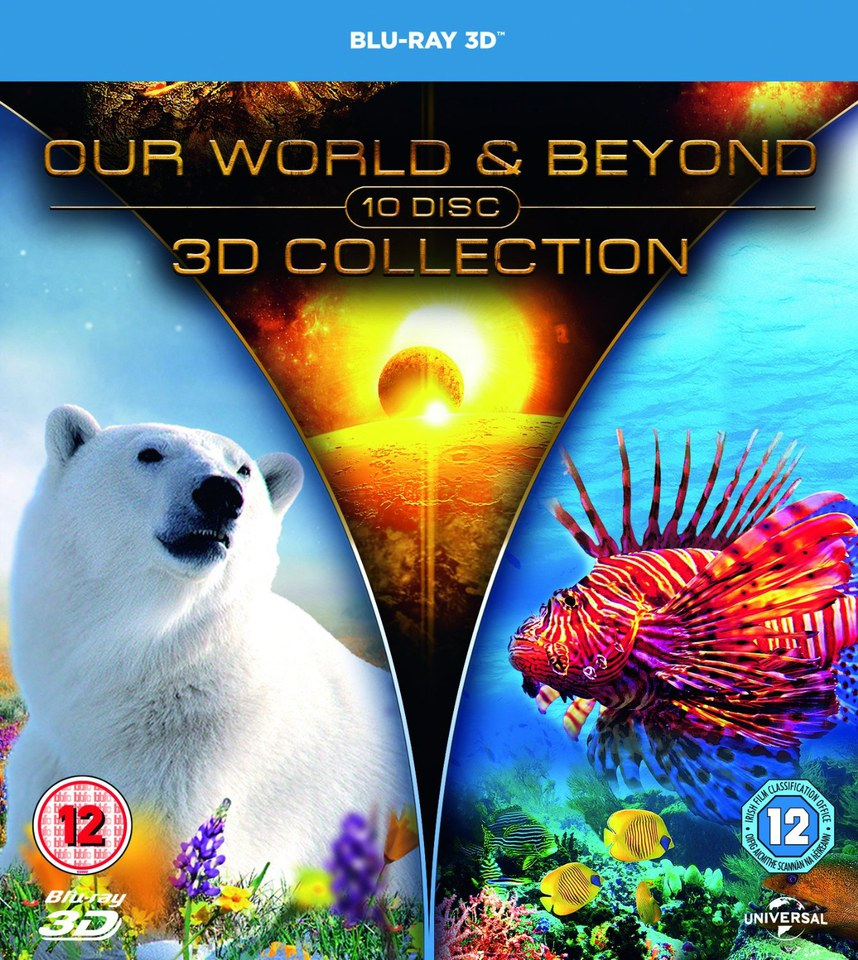 our-world-beyond-3d-collection