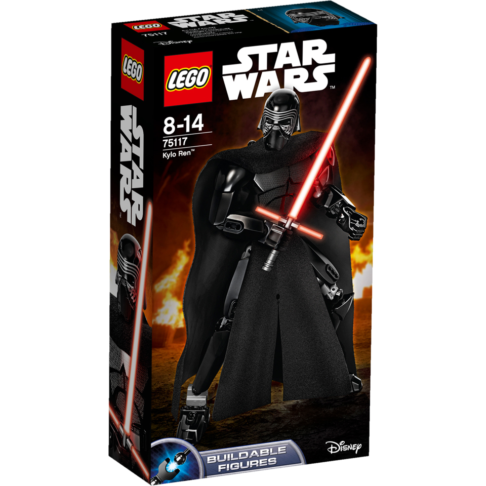 lego-star-wars-constraction-kylo-ren-75117