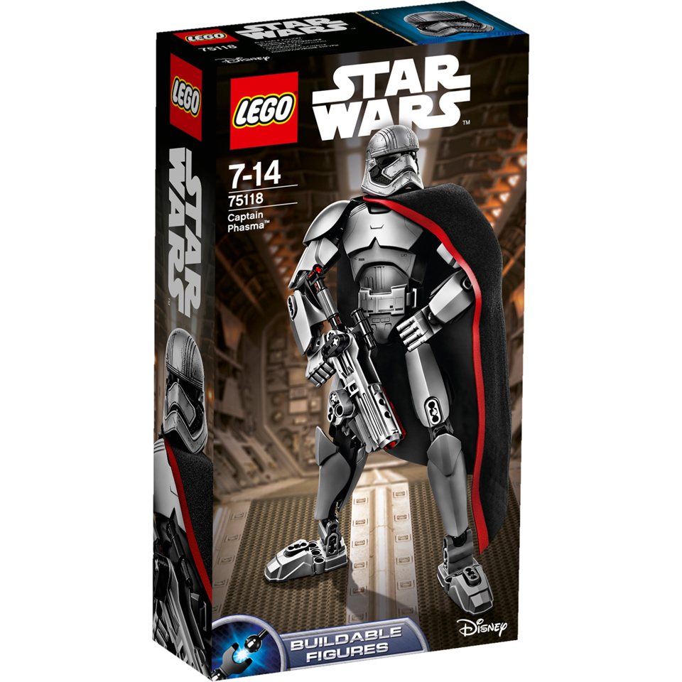 lego-star-wars-captain-phasma-75118