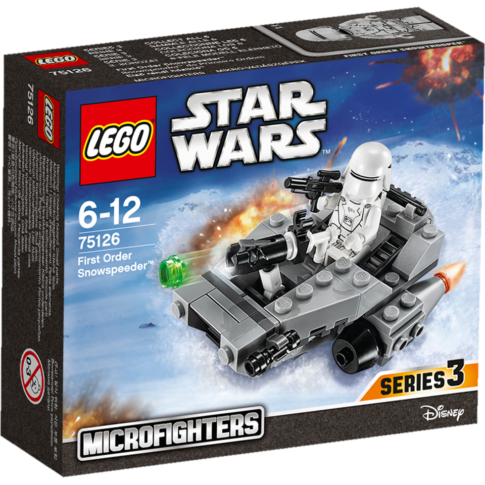 lego-star-wars-first-order-snowspeeder-75126