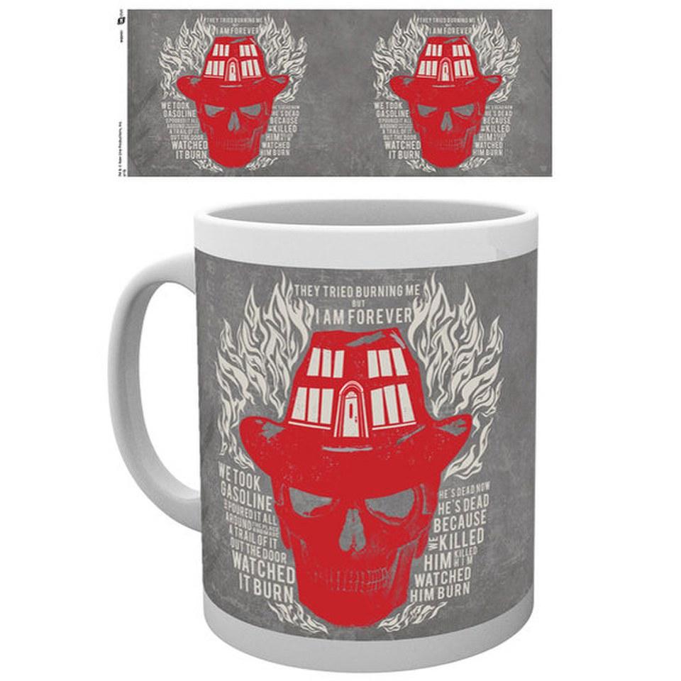 nightmare-on-elm-street-i-am-forever-mug
