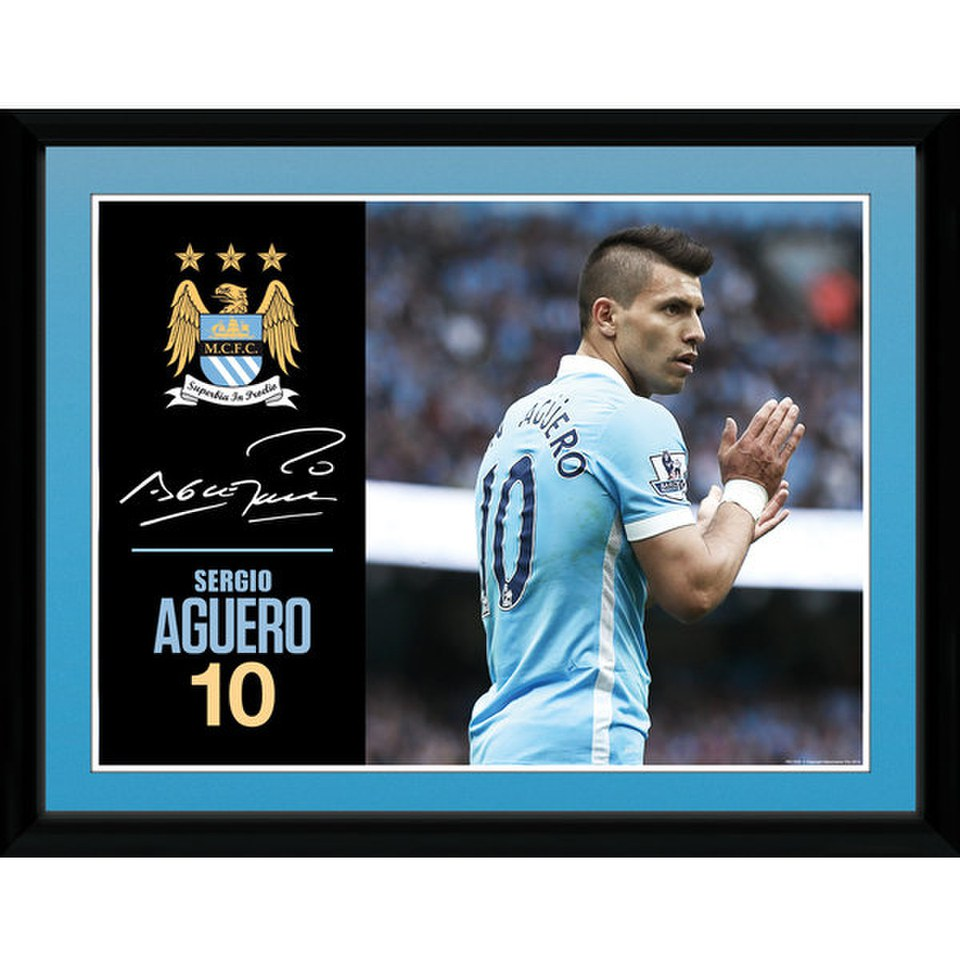 manchester-city-aguero-1516-16-x-12-inches-framed-photographic