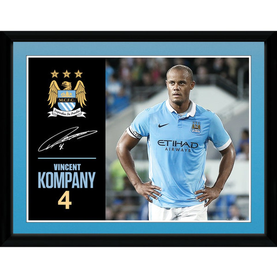 manchester-city-kompany-1516-16-x-12-inches-framed-photographic