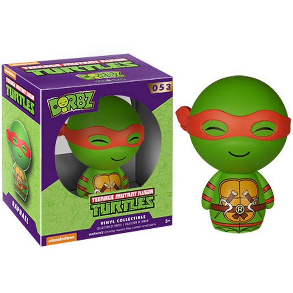 teenage-mutant-ninja-turtle-raphael-vinyl-sugar-dorbz-action-figure