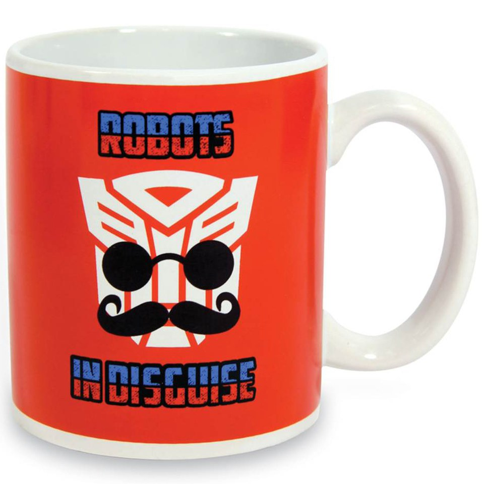 transformers-robots-in-disguise-heat-changing-mug